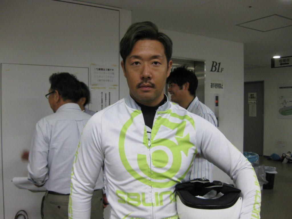 第20回笹田伸二杯争覇戦2021(小松島競輪F1)3